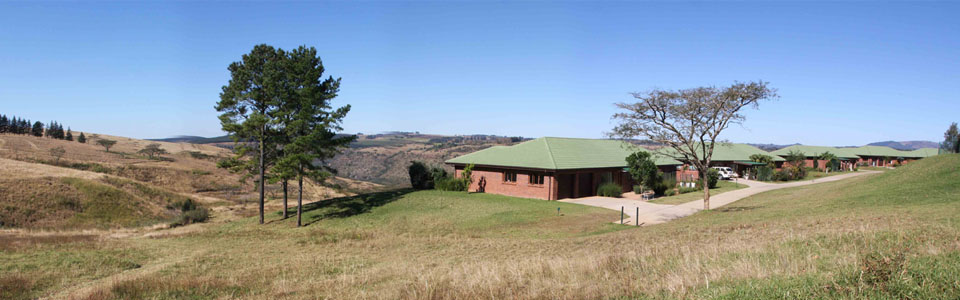 amber-valley-kzn-property-sales-howick - Amber Valley Retirement Village