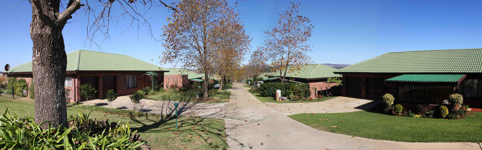 amber-valley-kzn-retirement-village - Amber Valley